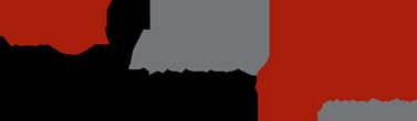 Justicia para los Hispanos Logo